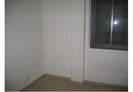 Apartamento en Pla del Penedès (El) - 0