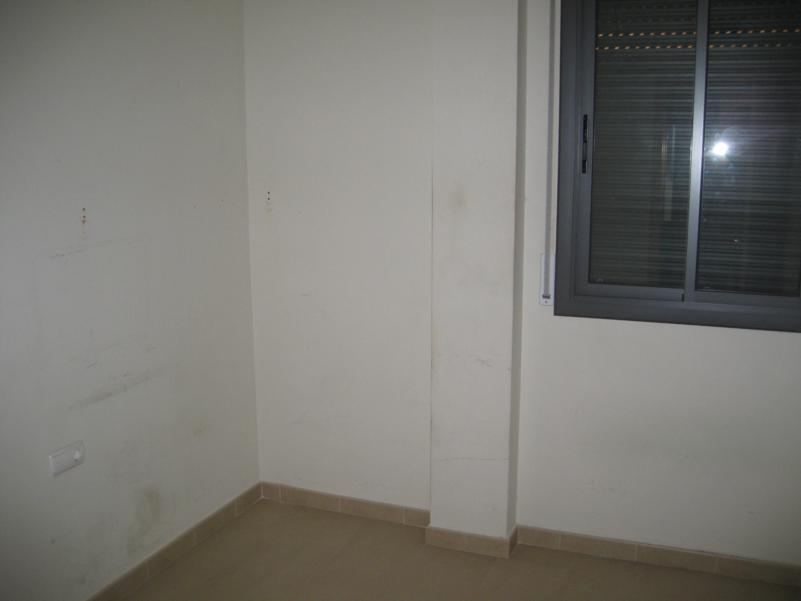 Apartamento en Pla del Penedès (El) (42231-0001) - foto1