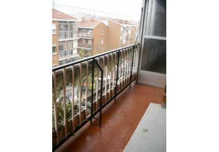 Apartamento en Madrid (42243-0001) - foto6