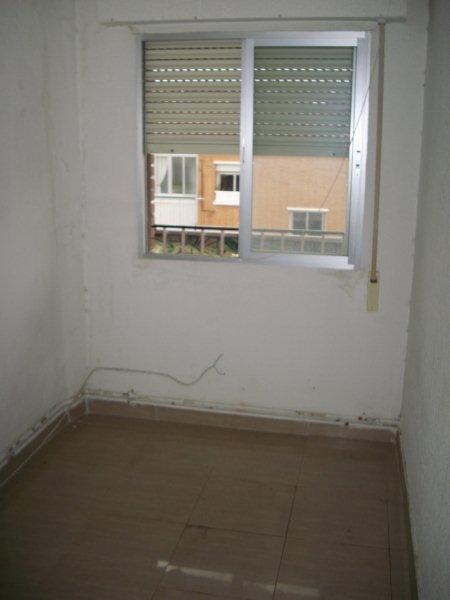 Apartamento en Madrid (42243-0001) - foto5