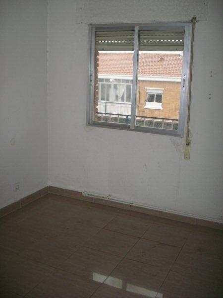 Apartamento en Madrid (42243-0001) - foto4
