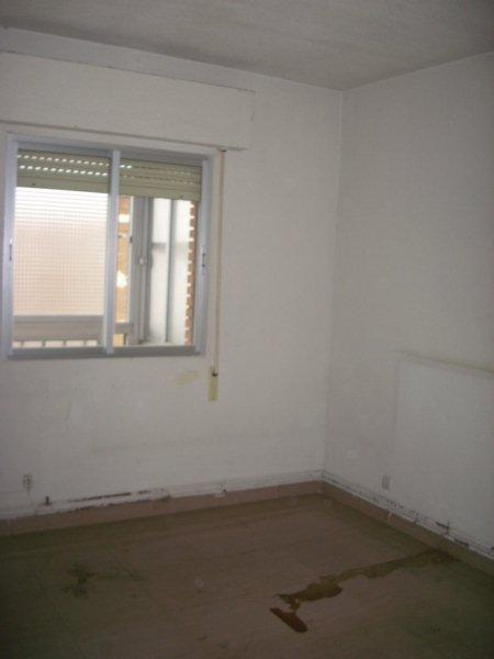 Apartamento en Madrid (42243-0001) - foto1