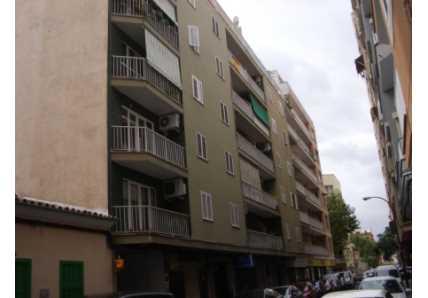 Apartamento en Palma de Mallorca (42250-0001) - foto5