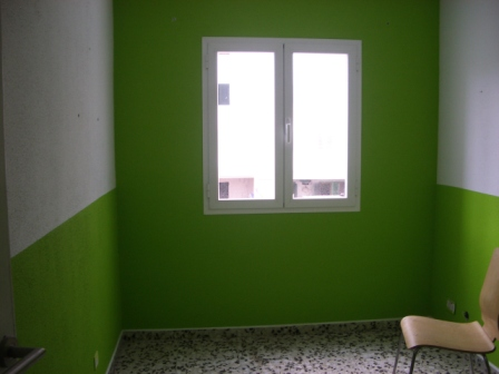 Apartamento en Palma de Mallorca (42250-0001) - foto2