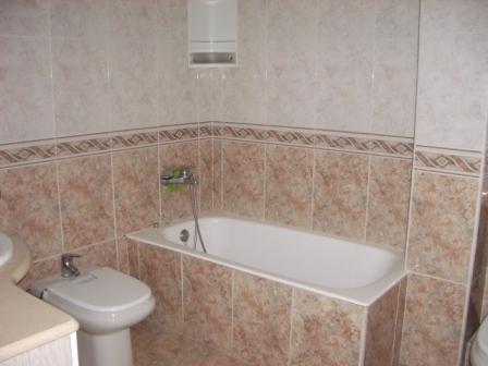 Apartamento en Palma de Mallorca (42250-0001) - foto3