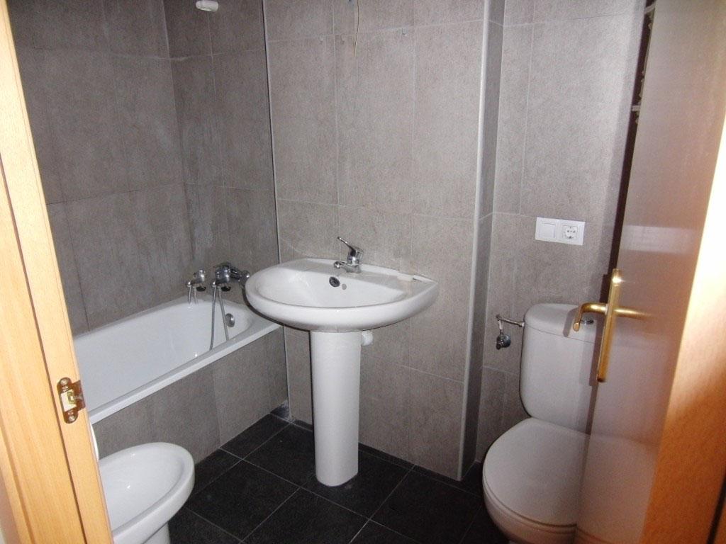 Apartamento en Ciutadella de Menorca (42252-0001) - foto3