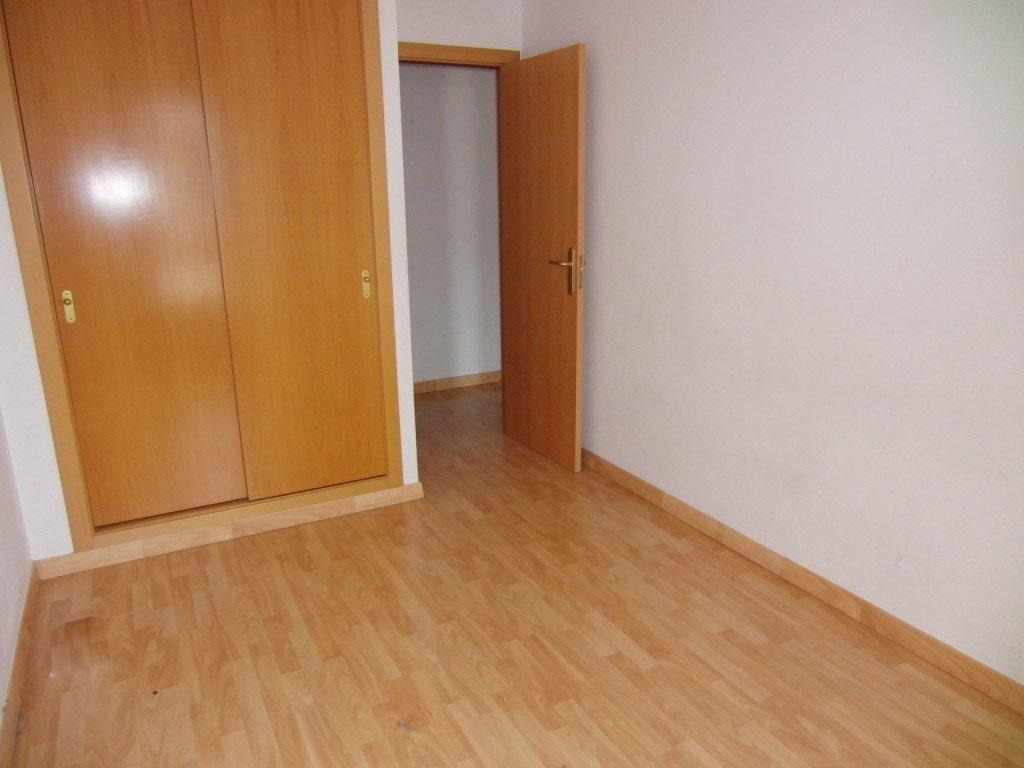 Apartamento en Ciutadella de Menorca (42252-0001) - foto1