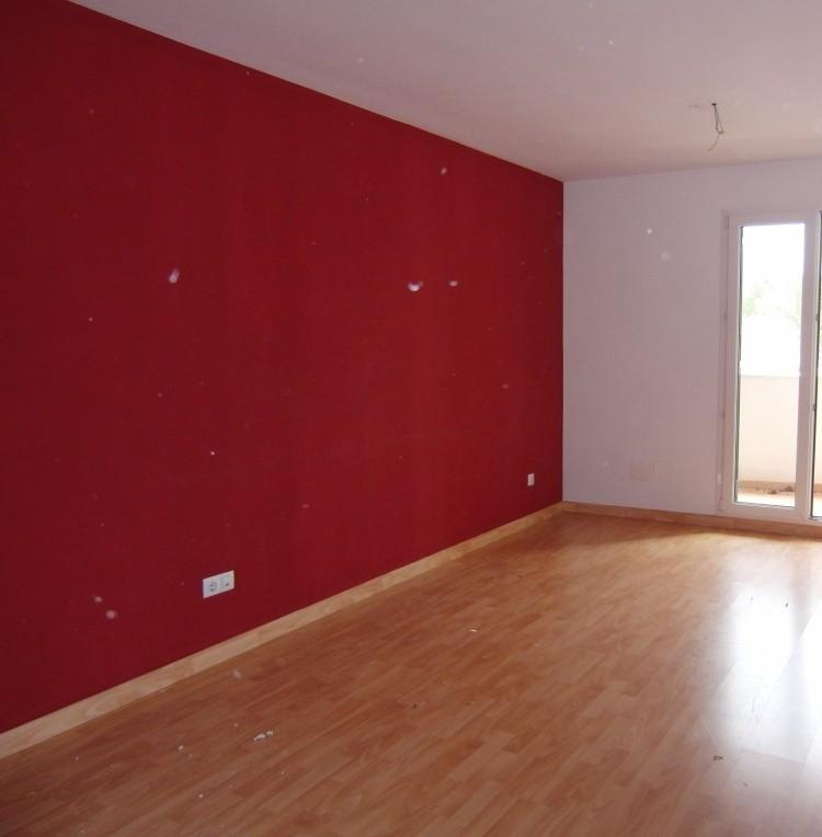 Apartamento en Ciutadella de Menorca (42252-0001) - foto2