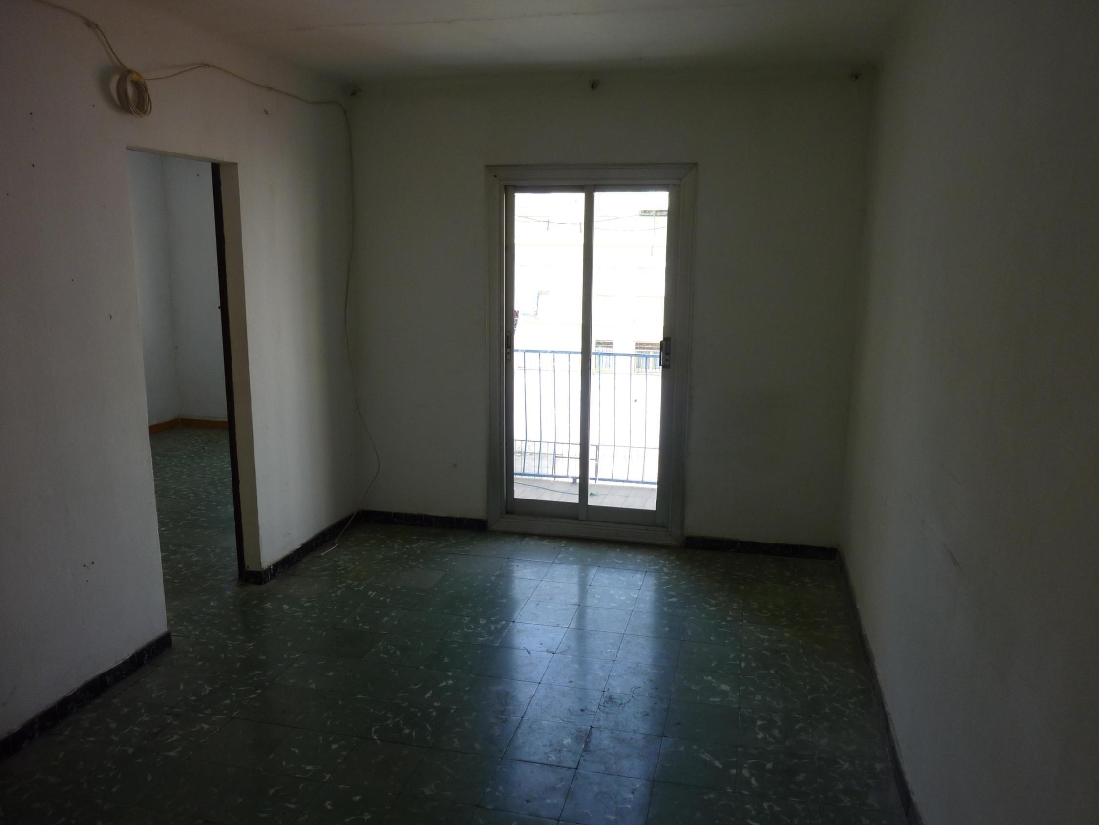 Apartamento en Santa Coloma de Gramenet (42263-0001) - foto3
