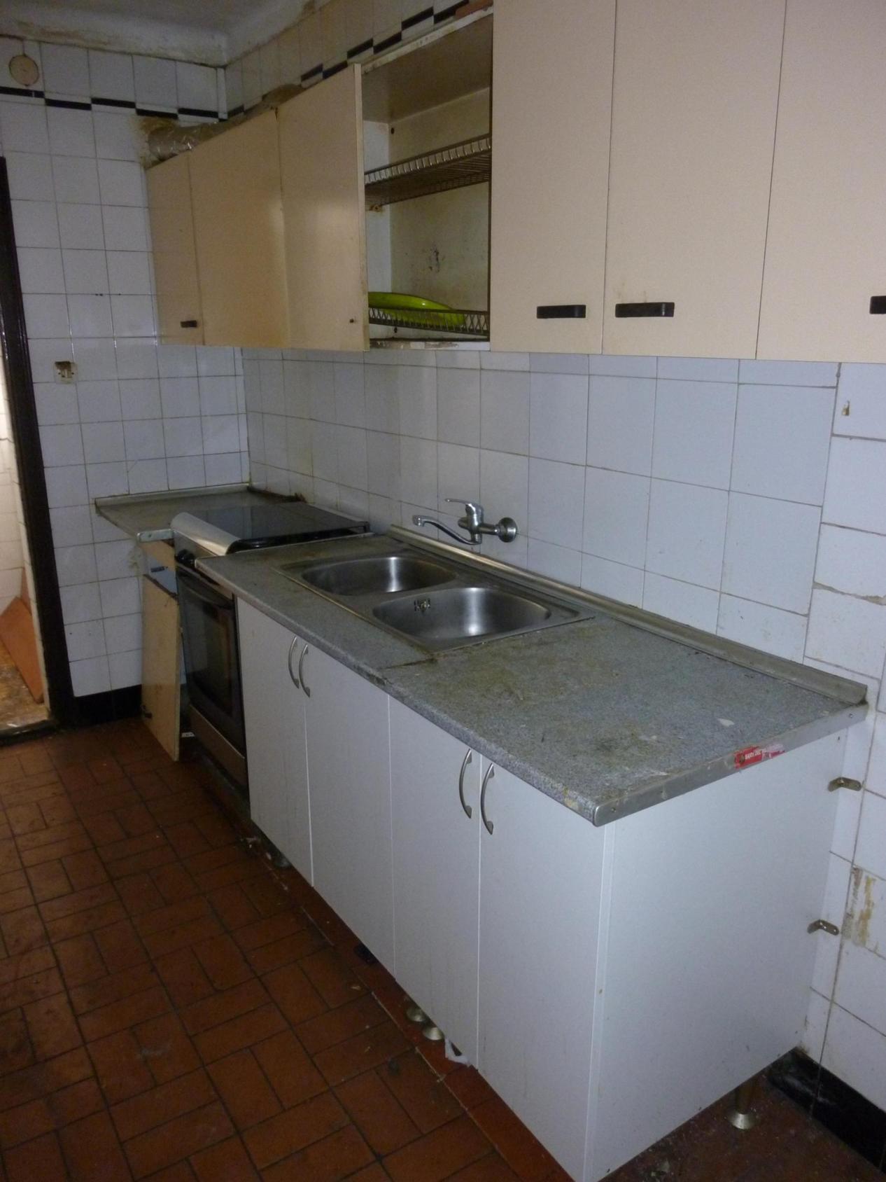 Apartamento en Santa Coloma de Gramenet (42263-0001) - foto1