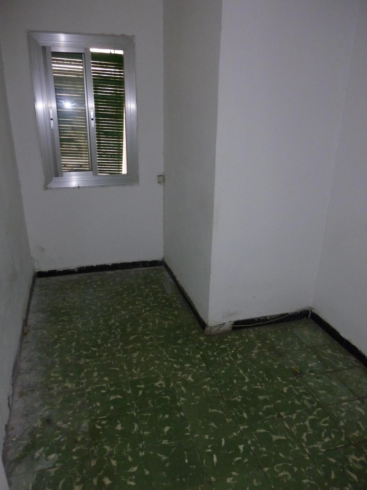 Apartamento en Santa Coloma de Gramenet (42263-0001) - foto2