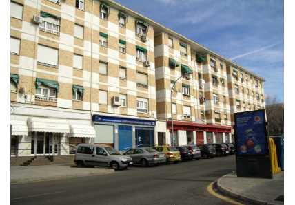 Apartamento en Toledo (42272-0001) - foto5