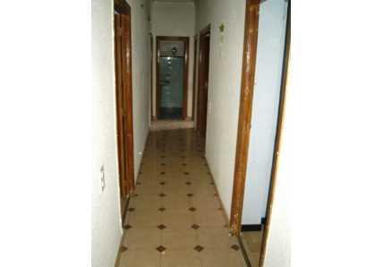Apartamento en Toledo - 1
