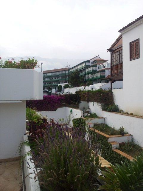 Apartamento en Puerto de la Cruz (42306-0001) - foto6
