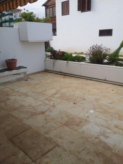 Apartamento en Puerto de la Cruz (42306-0001) - foto5