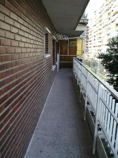 Piso en Torrejón de Ardoz (42311-0001) - foto8