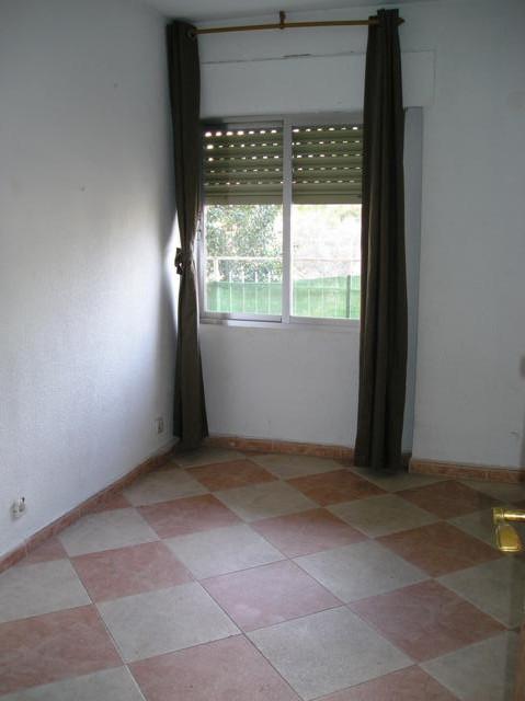 Piso en Torrejón de Ardoz (42311-0001) - foto3