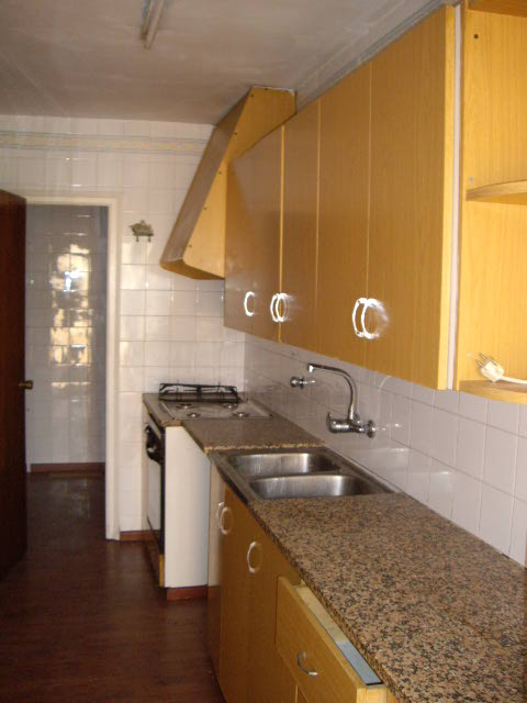 Apartamento en Jonquera (La) (42331-0001) - foto1