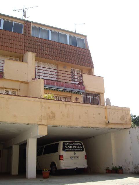 Apartamento en Jonquera (La) (42331-0001) - foto0