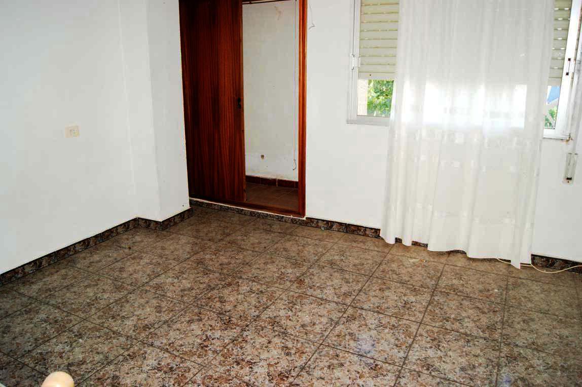 Apartamento en San Javier (42342-0001) - foto2