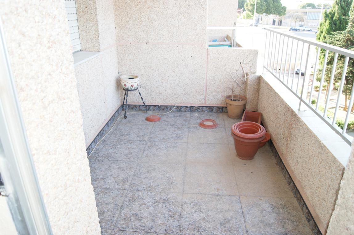 Apartamento en San Javier (42342-0001) - foto5