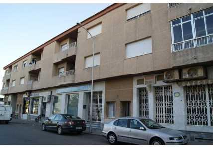 Apartamento en San Javier (42342-0001) - foto6