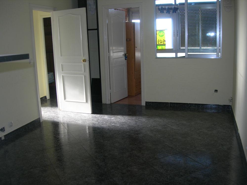 Apartamento en Guadalajara (42351-0001) - foto5