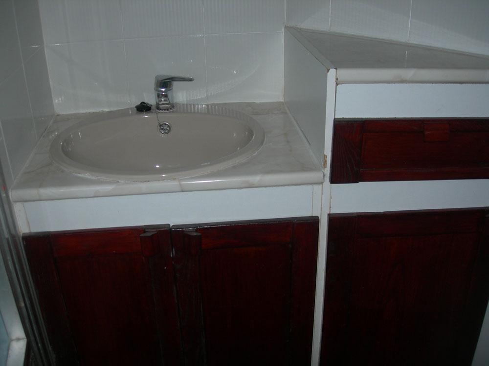 Apartamento en Guadalajara (42351-0001) - foto1
