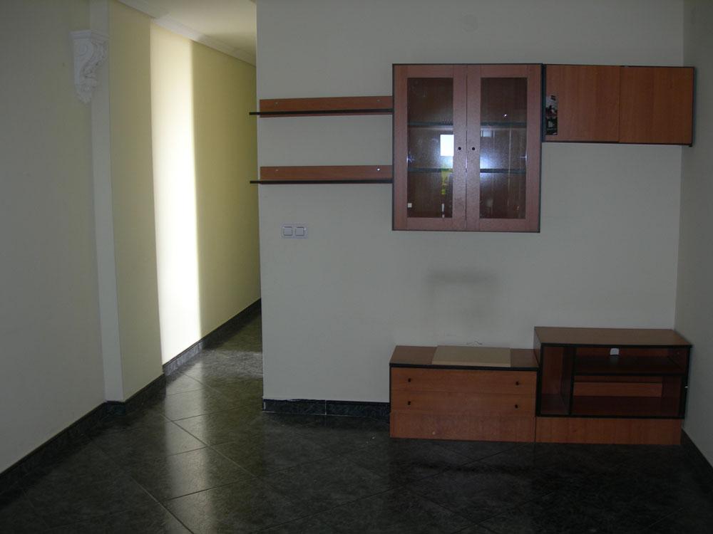 Apartamento en Guadalajara (42351-0001) - foto3