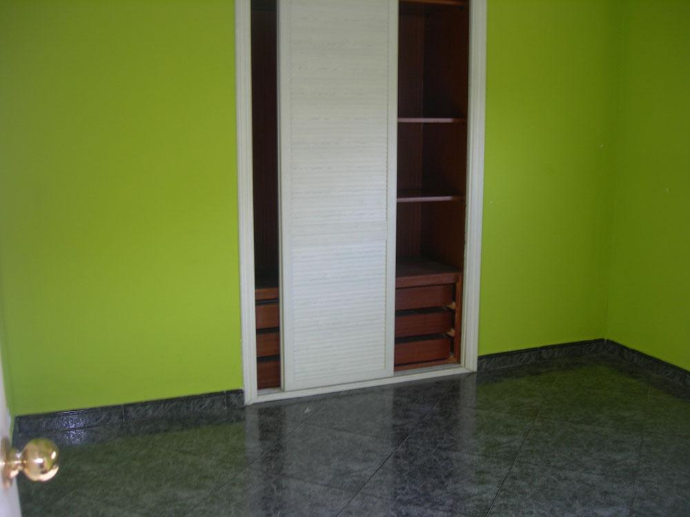 Apartamento en Guadalajara (42351-0001) - foto4