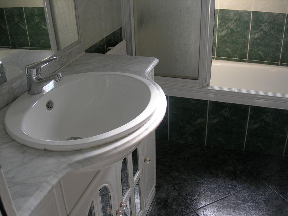 Apartamento en Guadalajara (42351-0001) - foto6