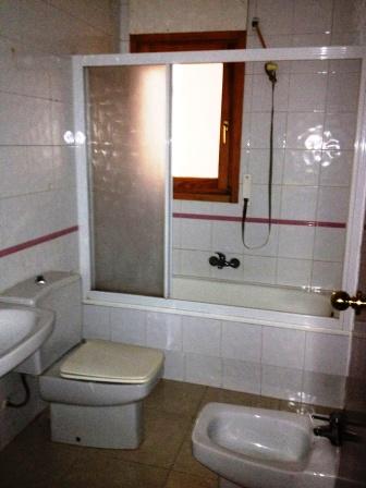 Apartamento en Móra d'Ebre (42361-0001) - foto2