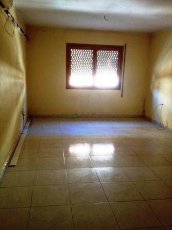 Apartamento en Móra d'Ebre (42361-0001) - foto1