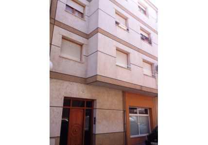 Apartamento en Móra d'Ebre (42361-0001) - foto8
