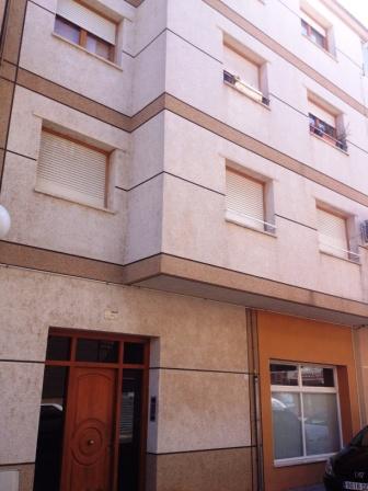 Apartamento en Móra d'Ebre (42361-0001) - foto0