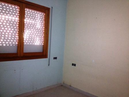 Apartamento en Móra d'Ebre (42361-0001) - foto4