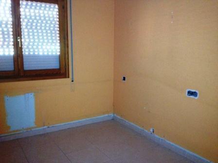Apartamento en Móra d'Ebre (42361-0001) - foto5