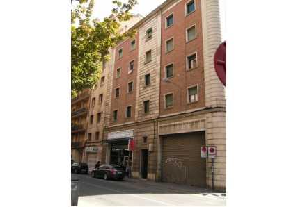 Apartamento en Lleida (42370-0001) - foto5