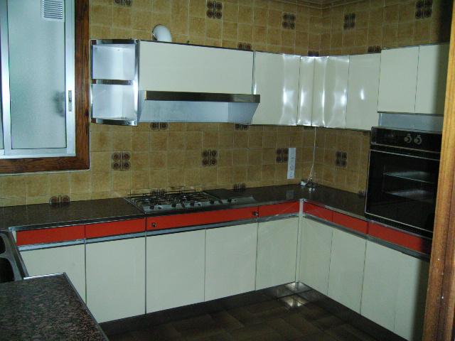 Apartamento en Lleida (42370-0001) - foto3
