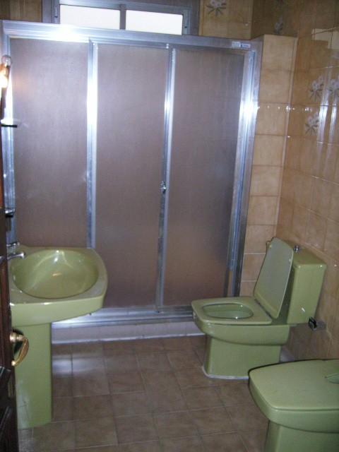 Apartamento en Lleida (42370-0001) - foto1