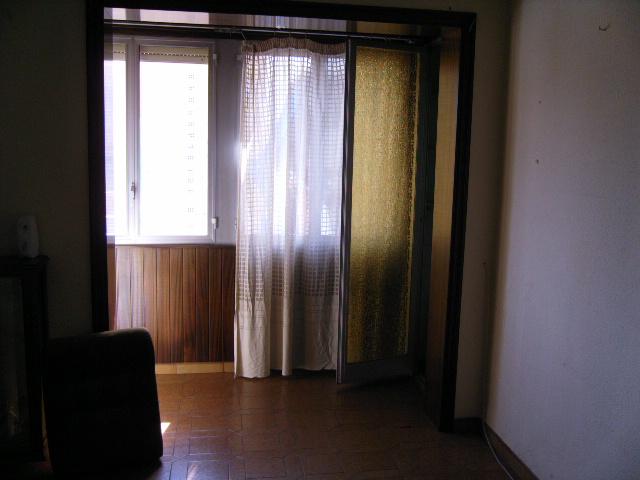 Apartamento en Lleida (42370-0001) - foto2