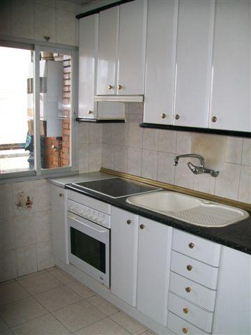 Apartamento en Madrid (42376-0001) - foto2