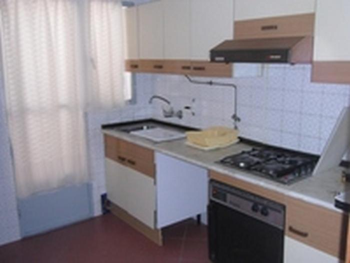 Apartamento en Yunquera de Henares (42401-0001) - foto3
