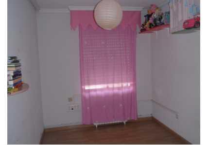 Apartamento en Yunquera de Henares - 1