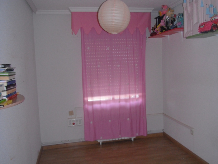 Apartamento en Yunquera de Henares (42401-0001) - foto2