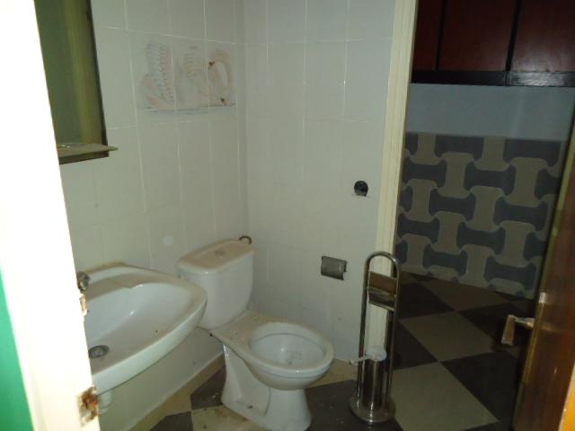 Apartamento en Roses (42429-0001) - foto4