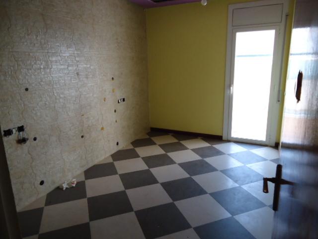 Apartamento en Roses (42429-0001) - foto3