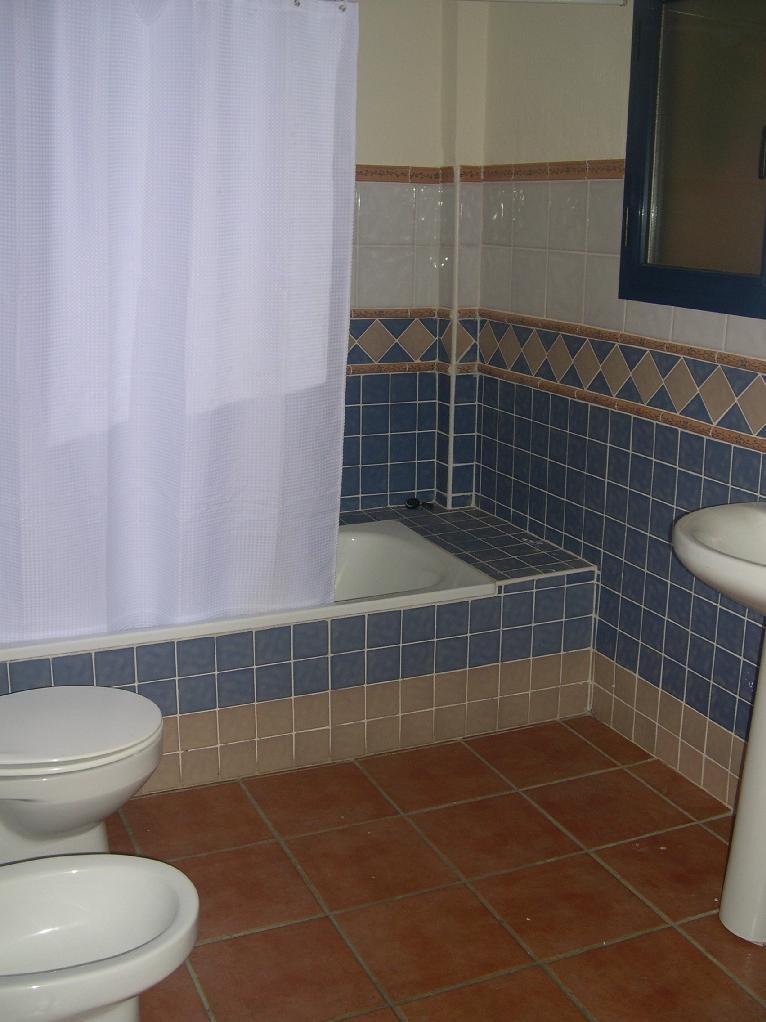 Apartamento en Benitachell/Poble Nou de Benitatxell (el) (42431-0001) - foto7