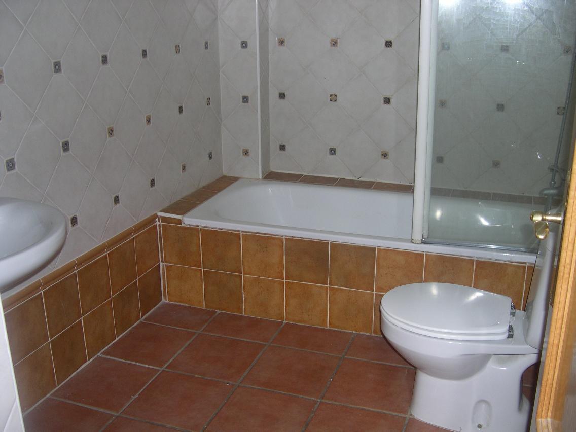 Apartamento en Benitachell/Poble Nou de Benitatxell (el) (42431-0001) - foto3