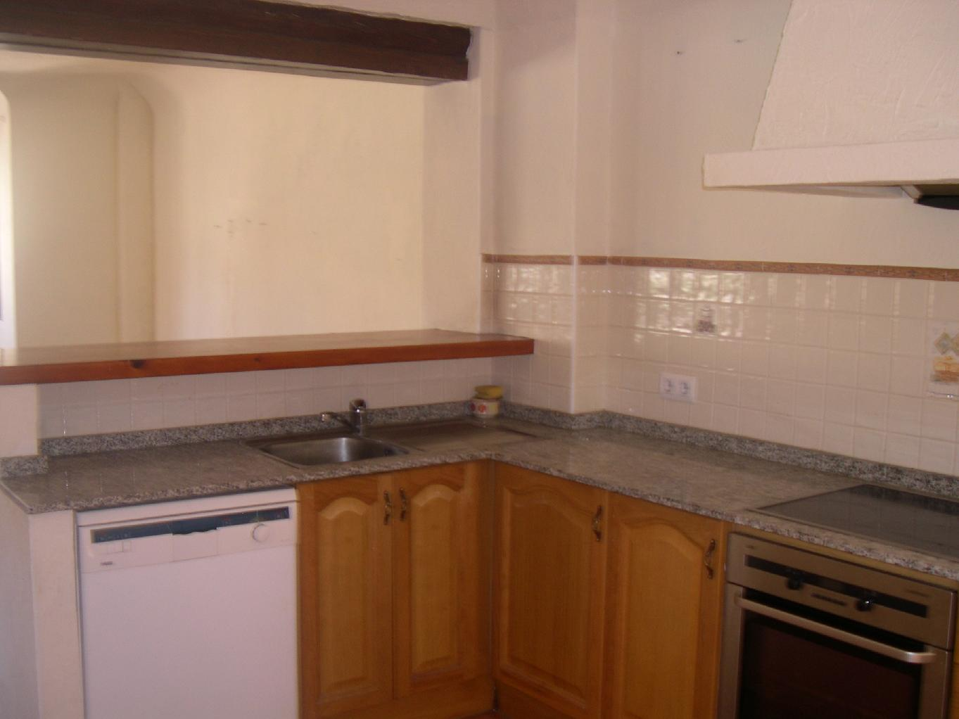 Apartamento en Benitachell/Poble Nou de Benitatxell (el) (42431-0001) - foto5
